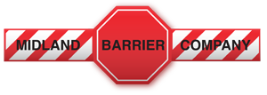 midland barriers
